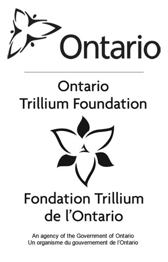 Ontario Poverty Reduction Fund
